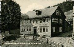 50038_Manebach_Wilhelmshoehe.jpg