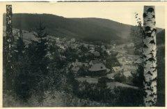 50125_Manebach_1954.jpg