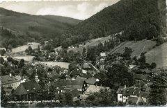 50127_Manebach-Kirche_Kammerberg_Druck_1958.jpg