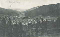 50130_Manebach_Blick_n_Ilmenau_1912.jpg