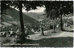 50400_Manebach-Blick_vom_Elgersburger_Weg.jpg