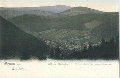 50410_Blick_vom_Schwalbenstein_auf_Manebach_1900.jpg