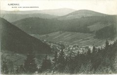 50420_Blick_vom_Schwalbenstein_1917.jpg