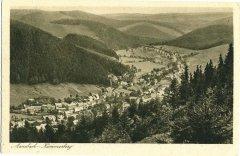 50440_Manebach-Kammerberg_1924.jpg