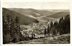 50450_Blick_vom_Heidenberg_1938.jpg
