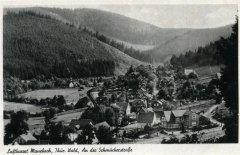 50480_Manebach-An_der_Schmueckerstrasse.jpg