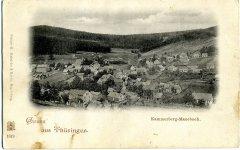 50555_Kammerberg-Manebach.jpg