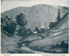 50716_Manebach_Harzhuettengrund_IB_Sept1956.jpg