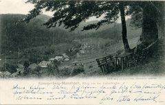 50720_Kammerberg-Manebach_Blick_von_der_Kaiserbuche.jpg
