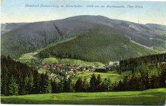 50735_von_der_Marienquelle_1923.jpg