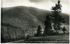 50746_Blick_vom_Schoeffenhaus.jpg