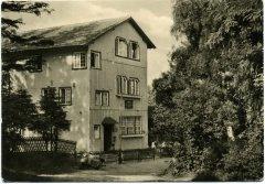 50785_Schoeffenhaus_1963.jpg