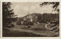 50790_Manebach_Schoeffenhaus_1927.jpg