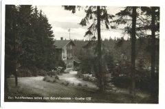 50799_Manebach_Schoeffenhaus_1935.jpg