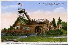 50810_Manebach-Heidenberg-Deutsche_Huette.jpg