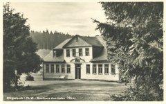 52011_Stuetzerbach_Gasthaus_Auerhahn_716m_ca_1957.jpg