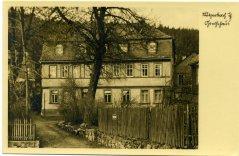52060_Stuetzerbach_Goethehaus.jpg