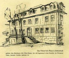 52065_Glasersches_Haus_IB_Apr1956.jpg