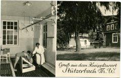 52070_Stuetzerbach_Kneippbad_1965.jpg