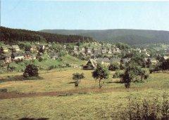 52120_Stuetzerbach_1981.jpg