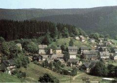 52139_Stuetzerbach_1981.jpg
