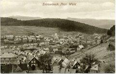 52160_Stuetzerbach.jpg