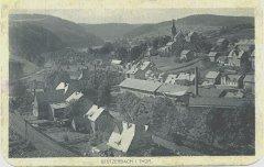 52360_Stuetzerbach_1931.jpg