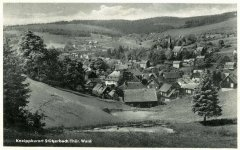 52375_Kneippkurort_Stuetzerbach-Thuer_Wald.jpg