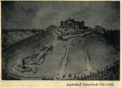 52385_Stuetzerbach_Jagdschloss_IB_Maerz1957.jpg