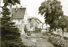 54162_Buecheloh_1978.jpg
