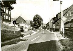 54165_Buecheloh_Ilmenauer_Strasse_1978.jpg