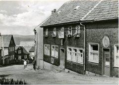 56035_Unterpoerlitz_1970.jpg