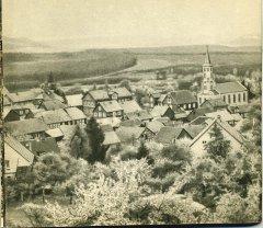 56046_Unterpoerlitz_1967.jpg