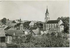 56050_Unterpoerlitz_Kirche_1976.jpg