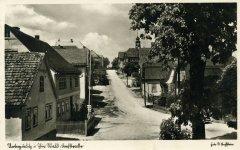 56144_Unterpoerlitz-Dorfstrasse_ca_1930-er.jpg