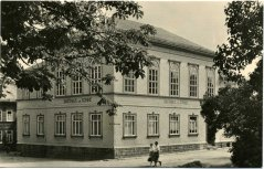 56148_Unterpoerlitz_Gasthaus_zur_Sonne_1962.jpg