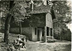 56170_Unterpoerlitz_Pirschhaeuschen_1960.jpg
