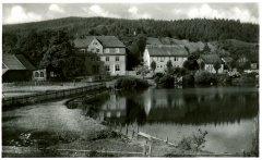 56710_Ilmenau-Roda_Gasthaus_Kupferberg_Erholungsstaette_f_Bergleute_1953.jpg