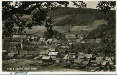 56770_Roda_bei_Ilmenau_1937.jpg