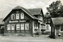 58020_Geraberg_Hasse_1960.jpg