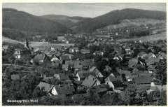 58333_Geraberg_1958_ohne_Schornsteine.jpg