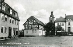 58575_Sommerfrische_Geschwenda-Am_Pfarrhaus_1957.jpg