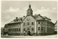 58625_Martinroda_Rathaus_vor_1953.jpg
