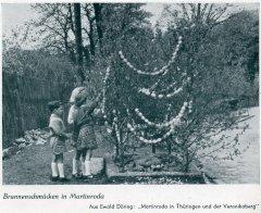 58629_Martinroda_IB_Mai1957.jpg