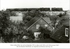 58660_Angelroda_Eisenbahnbruecke_1975.jpg