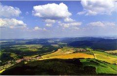58690_Angelroda_und_Neusiss_2013.jpg