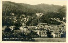 60015_Elgersburg_Thueringer_Wald_1955.jpg