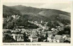 60025_Elgersburg_Blick_zur_Hohen_Warte_1955.jpg
