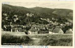 60036_Elgersburg_1956.jpg