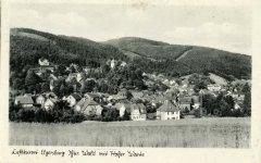 60065_Elgersburg_mit_Hoher-Warte_1954.jpg